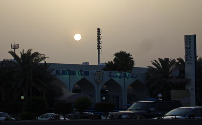 al-khobar22.jpg