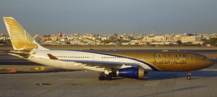 bahrain4.jpg