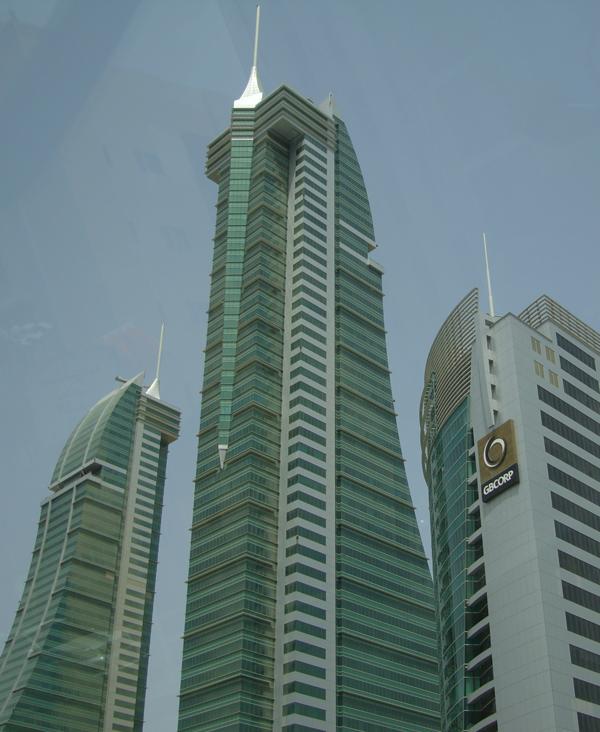 bahrain8.jpg
