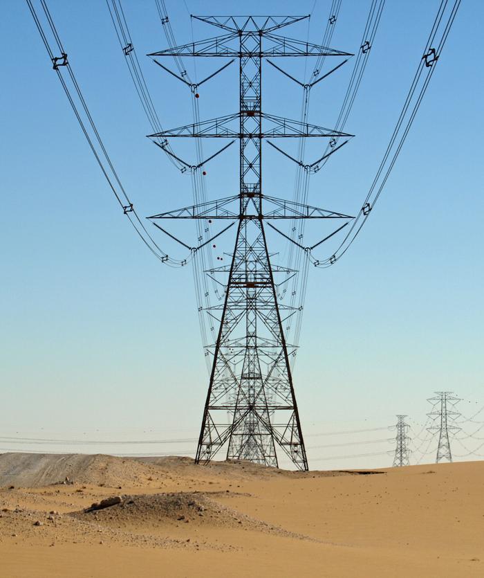 desert19.jpg