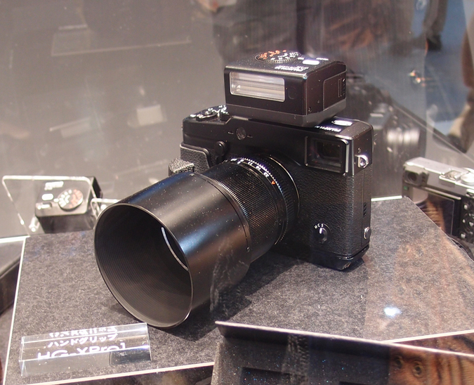 P2119606.jpg