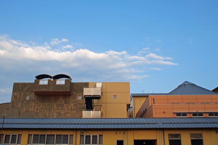 fukasawa4.jpg