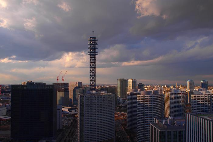 minatomirai129.jpg
