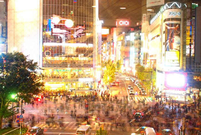 shibuya105.jpg