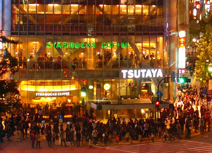 shibuya107.jpg