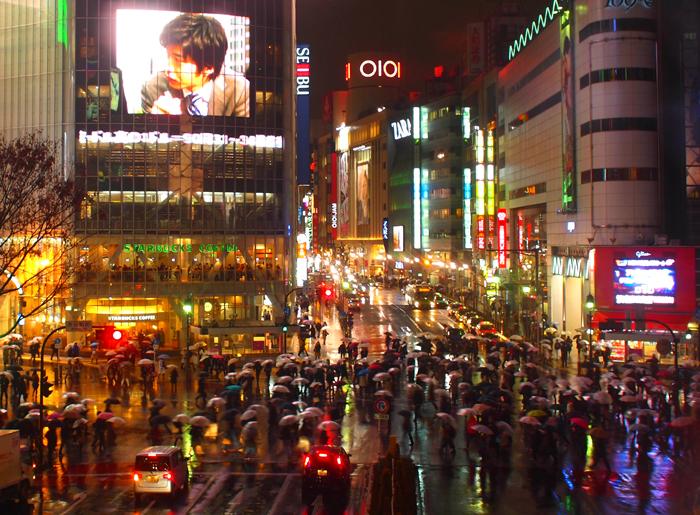 shibuya11.jpg