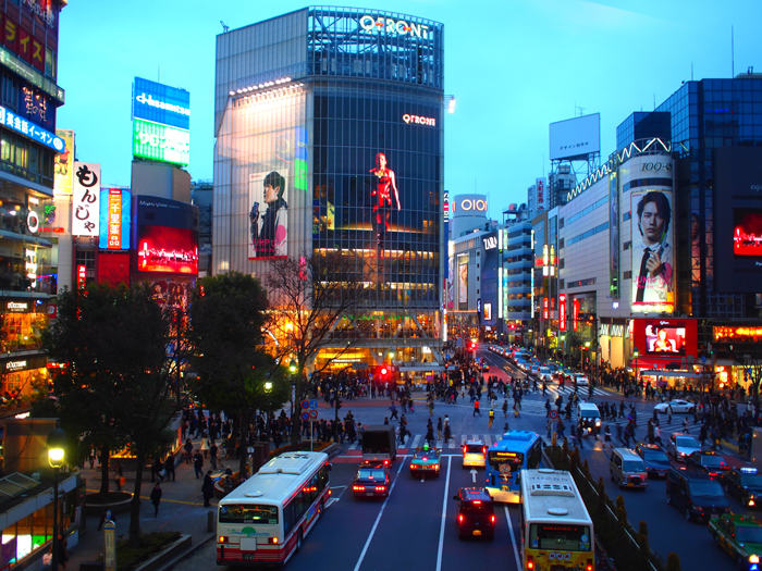 shibuya13.jpg