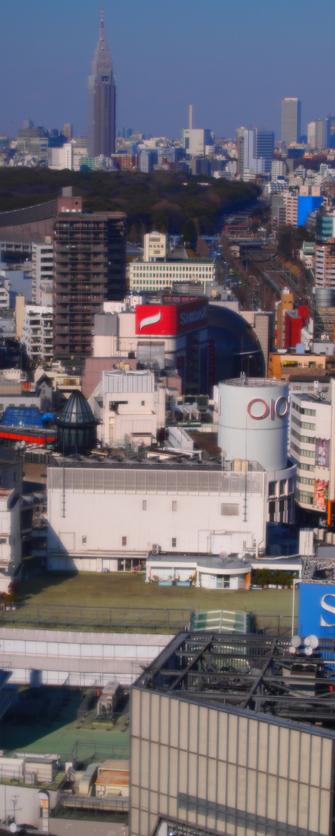 shibuya18.jpg
