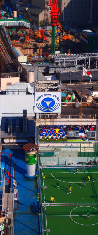 shibuya19.jpg