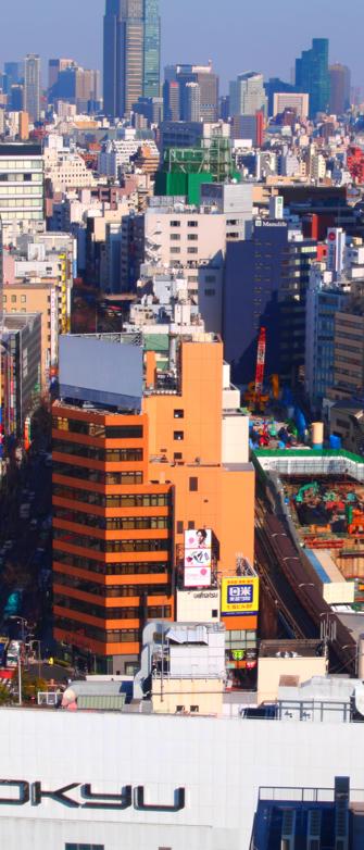 shibuya20.jpg