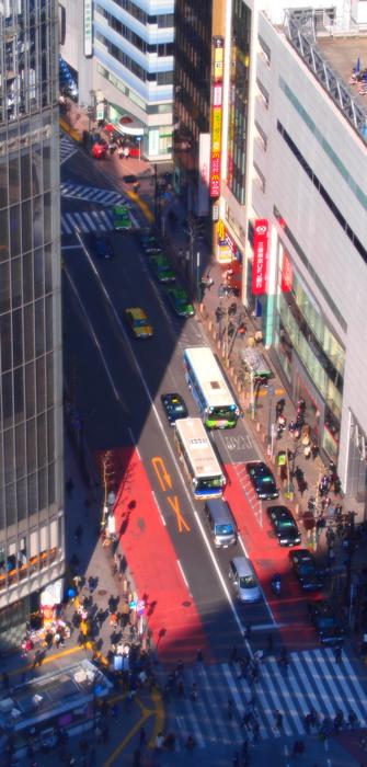 shibuya22.jpg