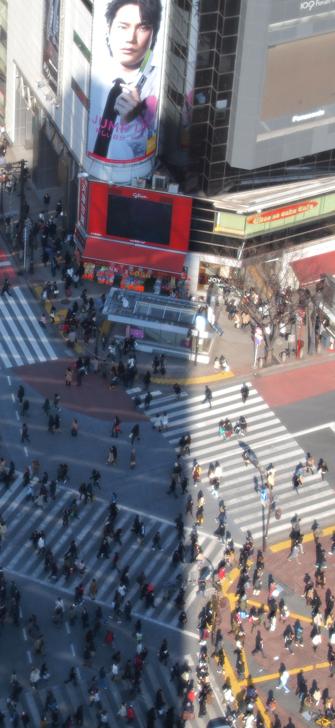 shibuya23.jpg
