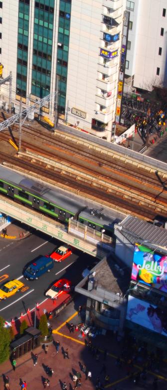 shibuya25.jpg