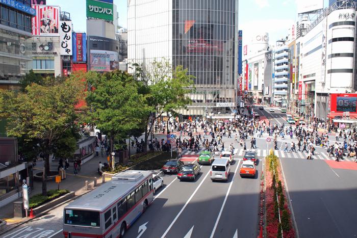 shibuya30.jpg