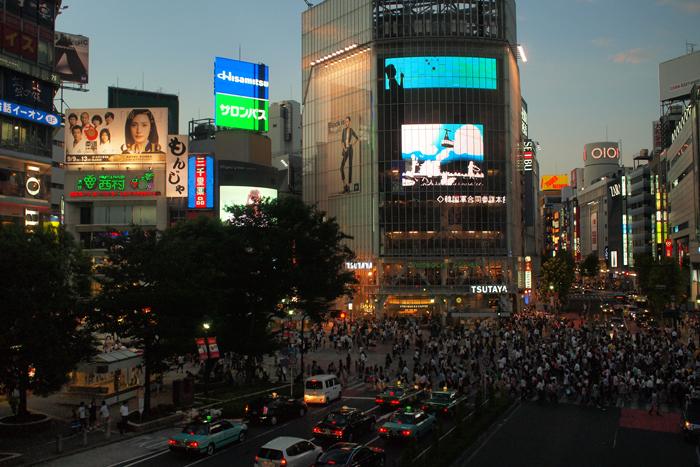 shibuya32.jpg