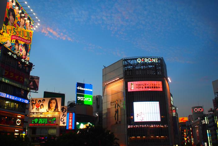 shibuya35.jpg