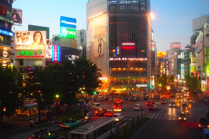 shibuya36.jpg