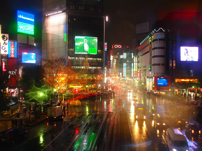 shibuya7.jpg