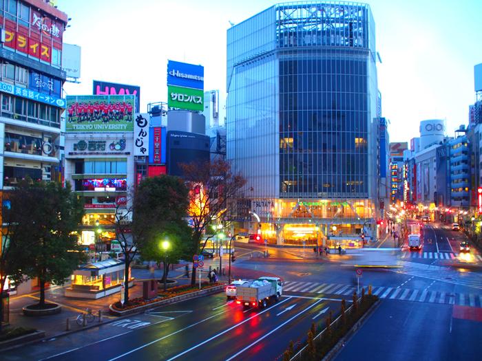 shibuya9.jpg
