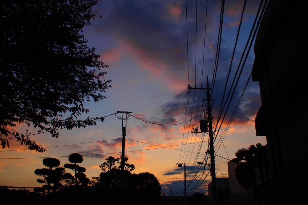 sky101.jpg