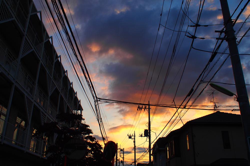 sky102.jpg
