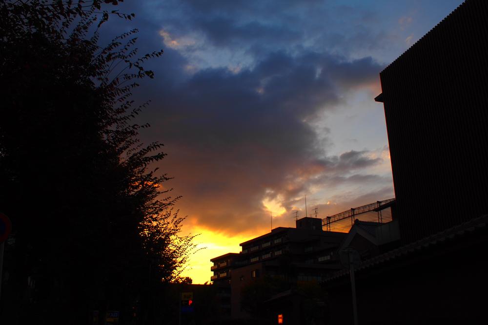 sky103.jpg