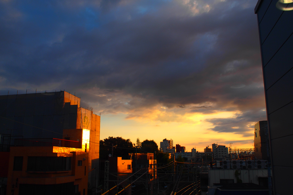 sky104.jpg