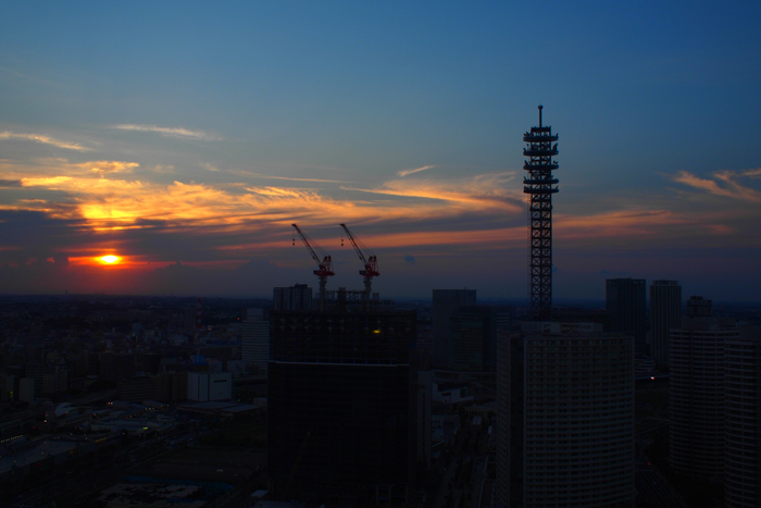 yuhi22.jpg