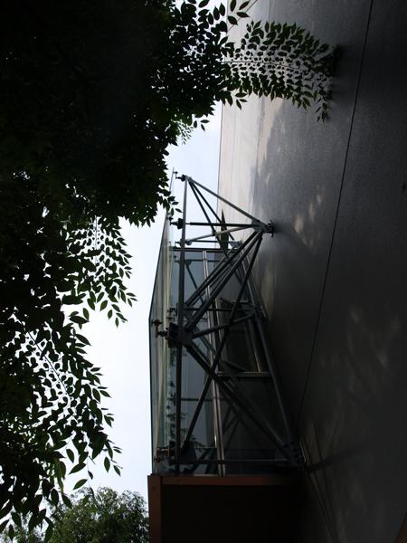 sakushin1.jpg