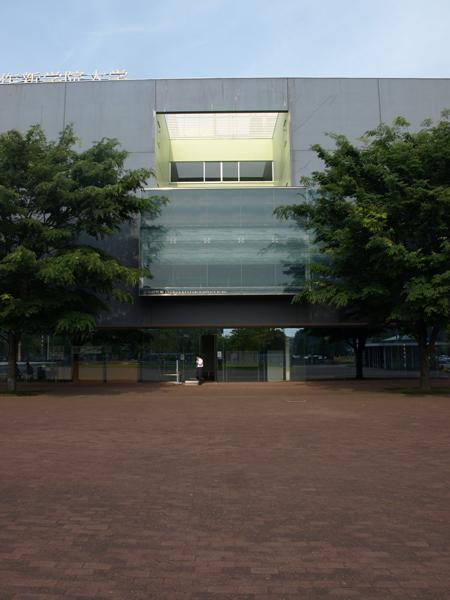sakushin4.jpg