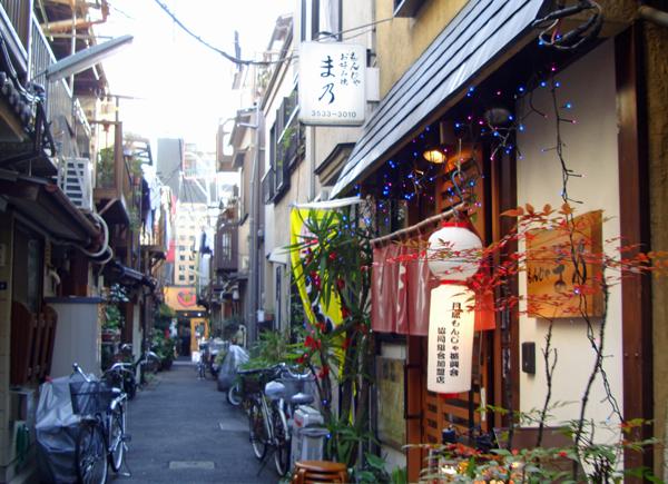 tsukishima2.jpg