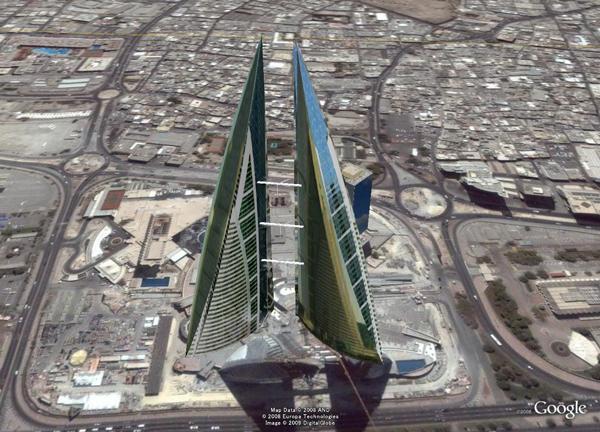 wtc-bahrain-1.jpg