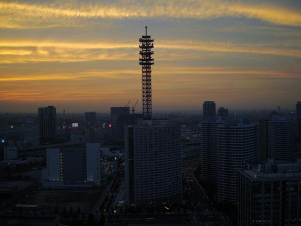 yoko-tower2.jpg
