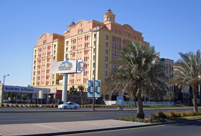 al-khobar20.jpg