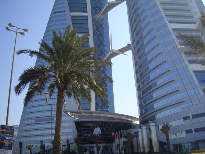 bahrain2.jpg