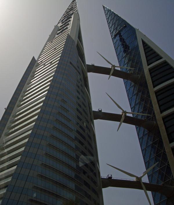 bahrain5.jpg