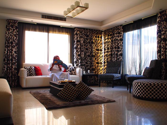 al-khobar36.jpg