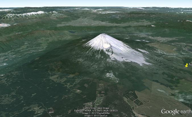 fuji0204-2007.jpg