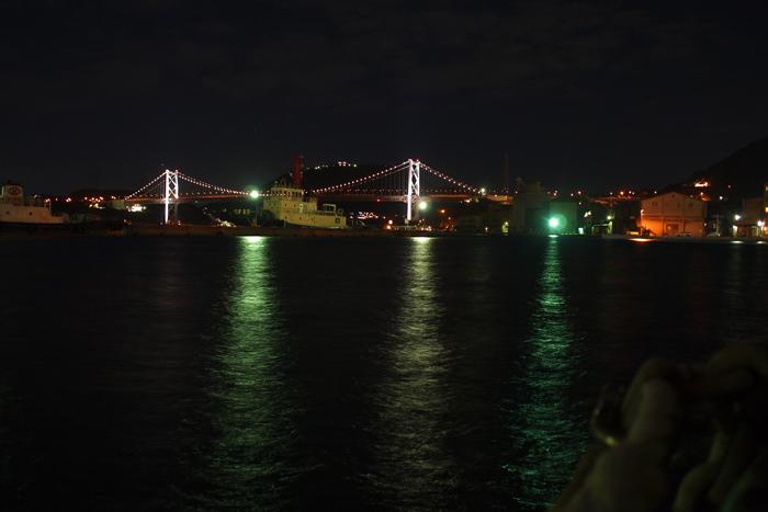 mojiko5.jpg