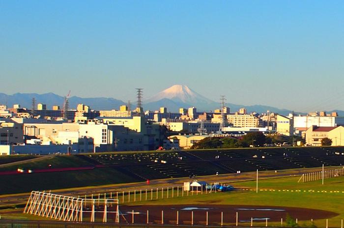 yamabiko1.jpg