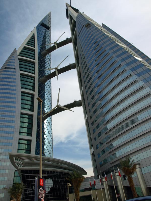 wtc-bahrain-3.jpg