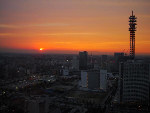 yoko-tower1.jpg