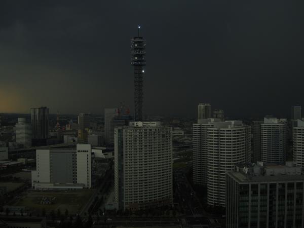 yoko-tower4.jpg